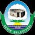 Logo Serik Belediyespor