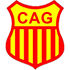 Logo Atletico Grau