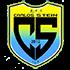 Logo Carlos Stein