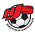 Logo HJS Akatemia