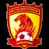 Logo Guangzhou Evergrande