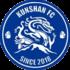 Logo Kunshan FC
