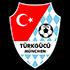 Logo Tuerkguecue Muenchen
