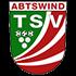 Logo TSV Abtswind