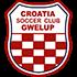 Logo Gwelup Croatia