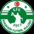 Logo Kirsehir Belediyespor