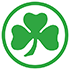 Logo Greuther Fuerth II