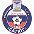 Logo Salyut Belgorod