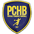 Logo Pontault-Combault
