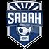 Logo Sabah FK