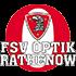 Logo Optik Rathenow