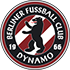 Logo BFC Dynamo