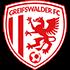 Logo Greifswalder FC