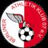 Logo Berlin Ankaraspor