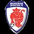 Logo Bromsgrove Sporting