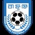 Logo Bangladesh