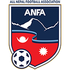 logo Népal