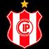 Logo Independiente Petrolero
