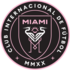 Logo Inter Miami CF