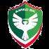 Logo Amed Sportif