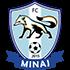 Logo FC Minaj