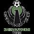 Logo FC Shevardeni 1906
