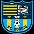 Logo FC Kosice