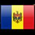 Logo FC Sheriff