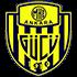 Logo Ankaragucu