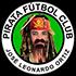 Logo Pirata FC