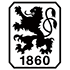 Logo 1860 Muenchen