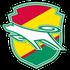 Logo JEF United Chiba