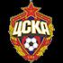 Logo CSKA Moscou