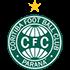 Logo Coritiba