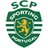 Logo Sporting CP