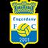 Logo UE Engordany