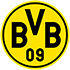 Logo Borussia Dortmund