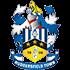 Logo Huddersfield