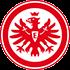 Logo Eintracht Francfort