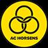 Logo AC Horsens