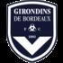 Logo Bordeaux