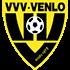 Logo Venlo