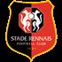 Logo Rennes