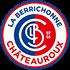 Logo Chateauroux
