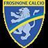 Logo Frosinone