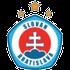 Logo Slovan Bratislava B