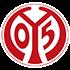 Logo Mayence