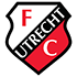 Logo Utrecht