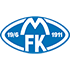 Logo Molde