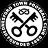Logo Hednesford